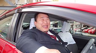 S川 延隆 (48歳)